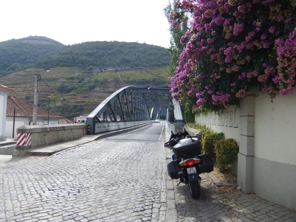Douro - Até ao Douro AtaoDouro054_zps5301a565