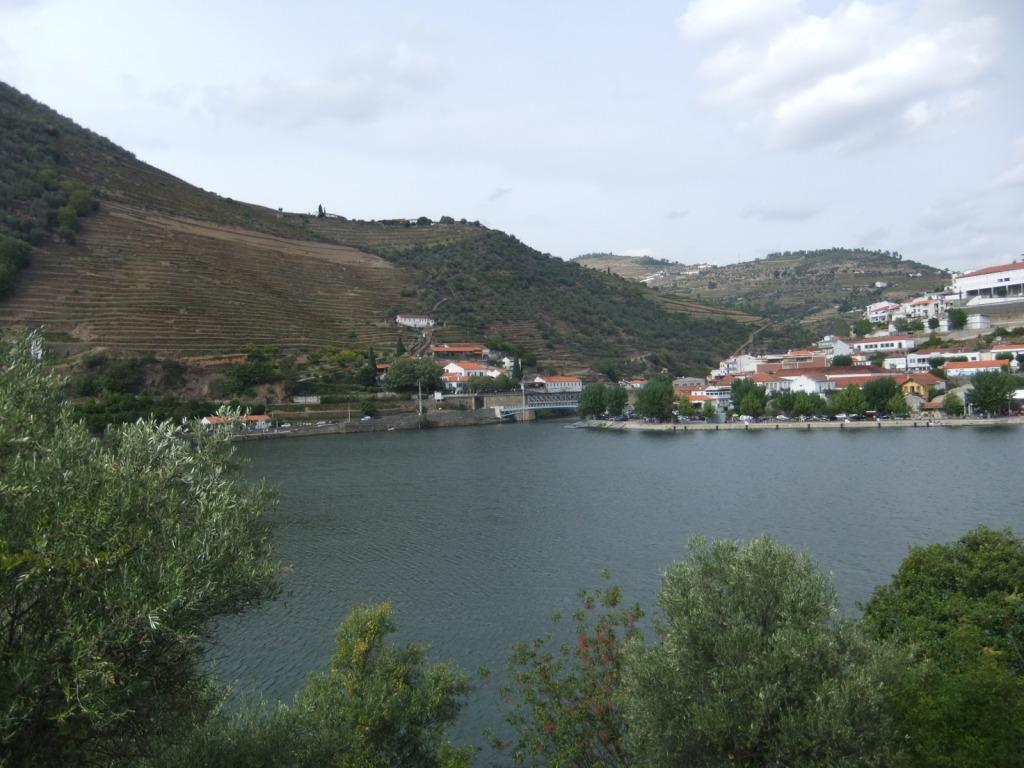 Douro - Até ao Douro AtaoDouro055_zpsdeea9b53