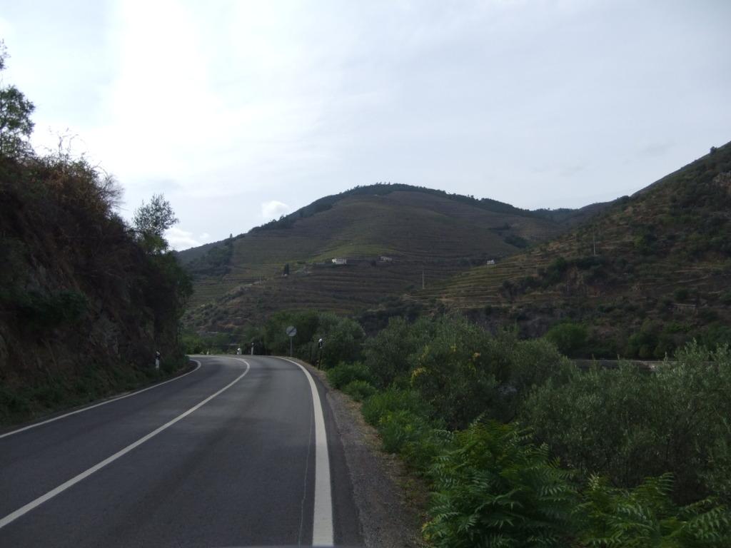 Douro - Até ao Douro AtaoDouro056_zps39bc635a