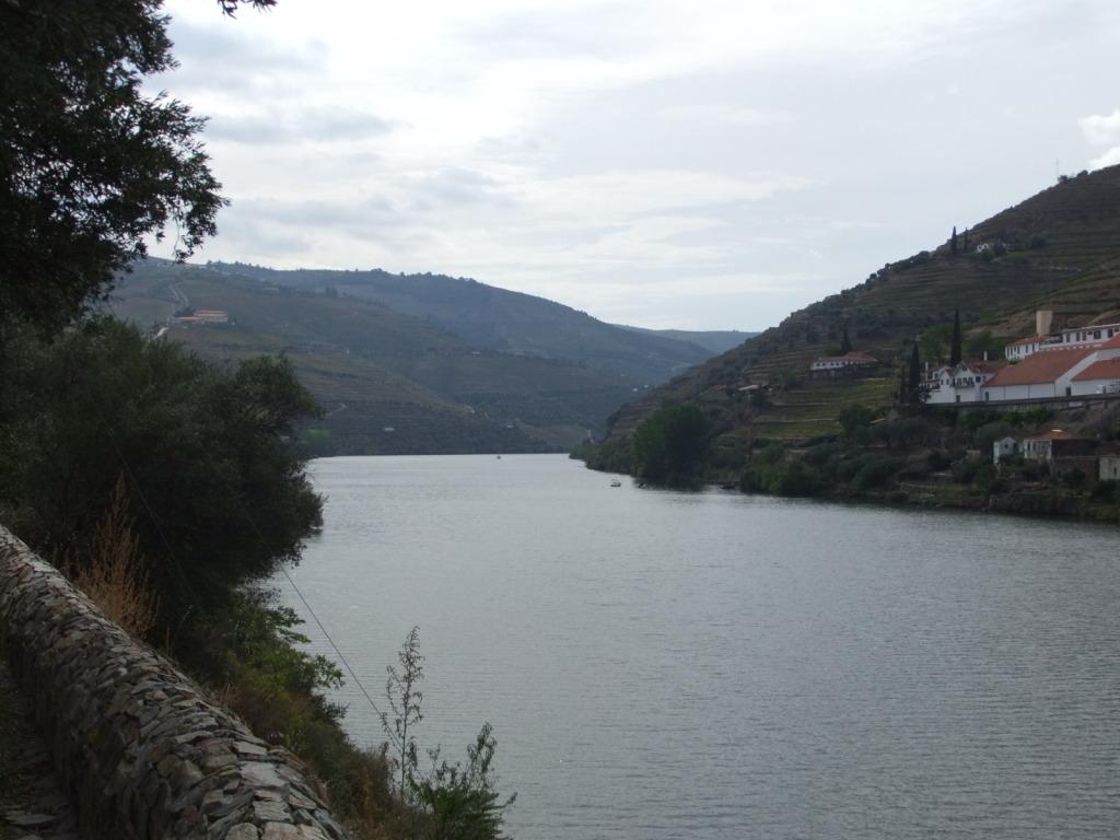 Douro - Até ao Douro AtaoDouro057_zps17fbeda9