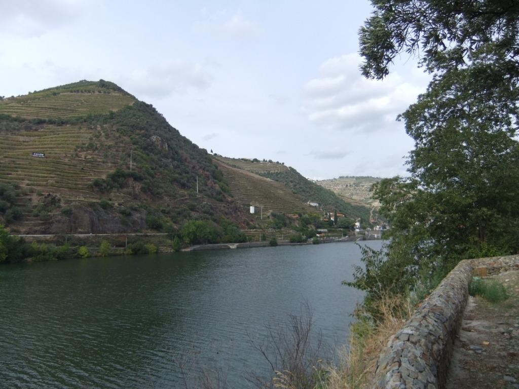Douro - Até ao Douro AtaoDouro058_zpse950fccf