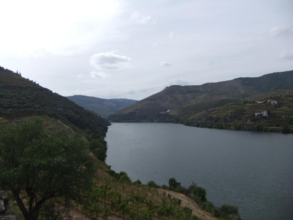 Douro - Até ao Douro AtaoDouro059_zps3be53f0c