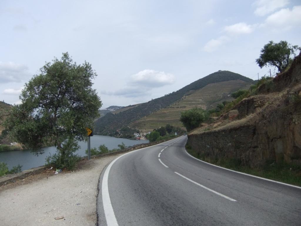 Douro - Até ao Douro AtaoDouro061_zpsfaf9a070