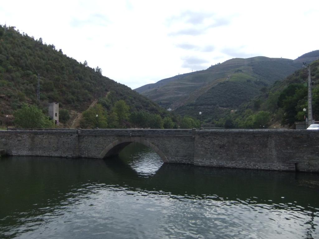 Douro - Até ao Douro AtaoDouro062_zps291e89fc