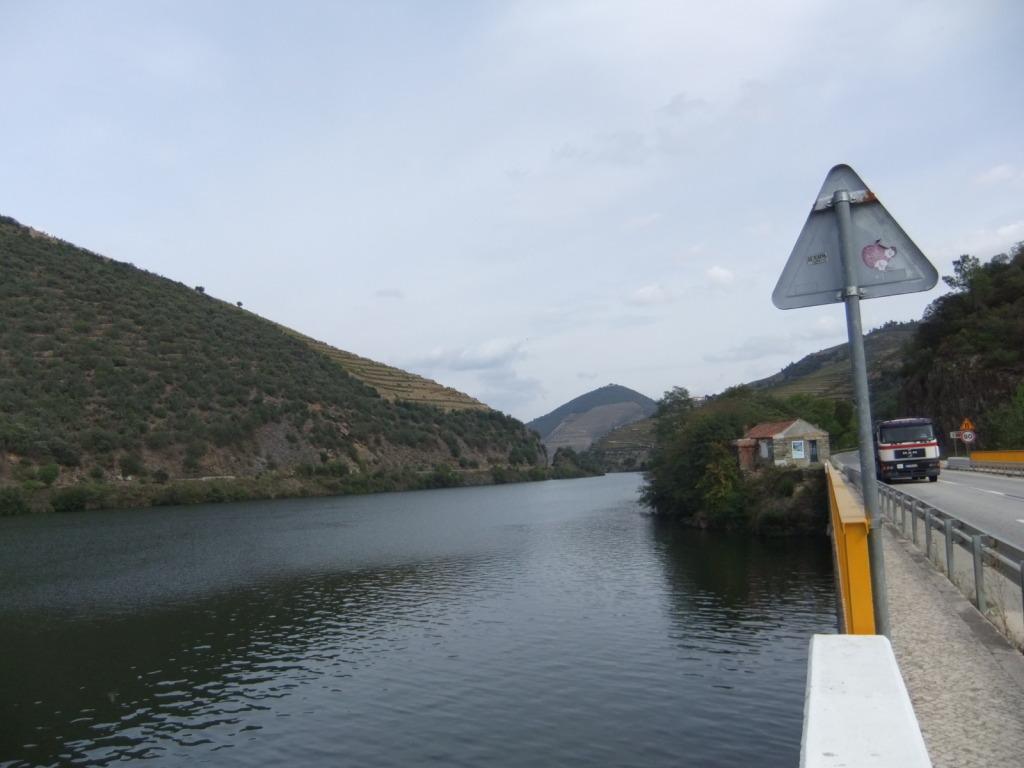 Douro - Até ao Douro AtaoDouro063_zps265d1880