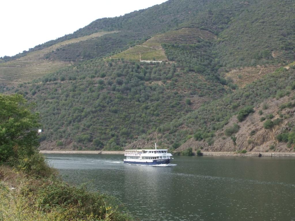 Douro - Até ao Douro AtaoDouro065_zps1f836fb4