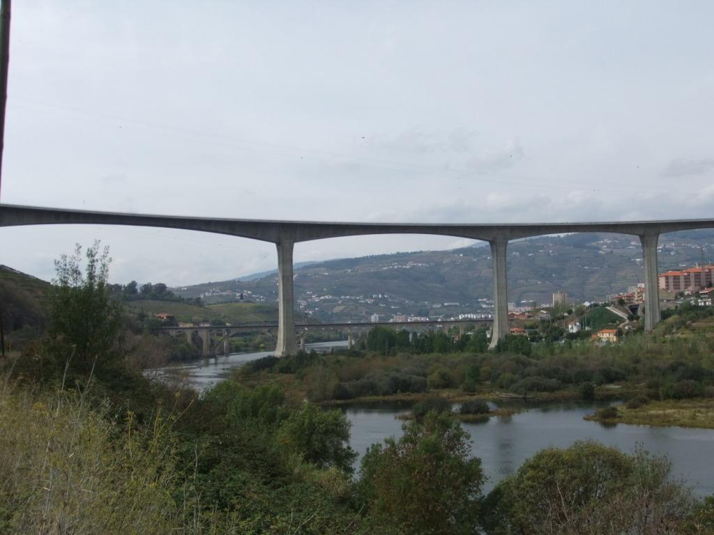 Douro - Até ao Douro AtaoDouro068_zps6119ee45
