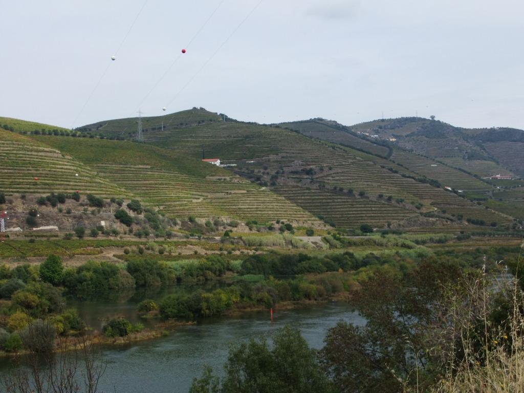 Douro - Até ao Douro AtaoDouro071_zpse044755f
