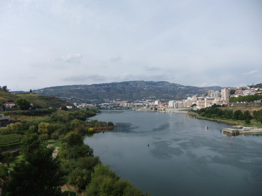 Douro - Até ao Douro AtaoDouro072_zps588f9e18