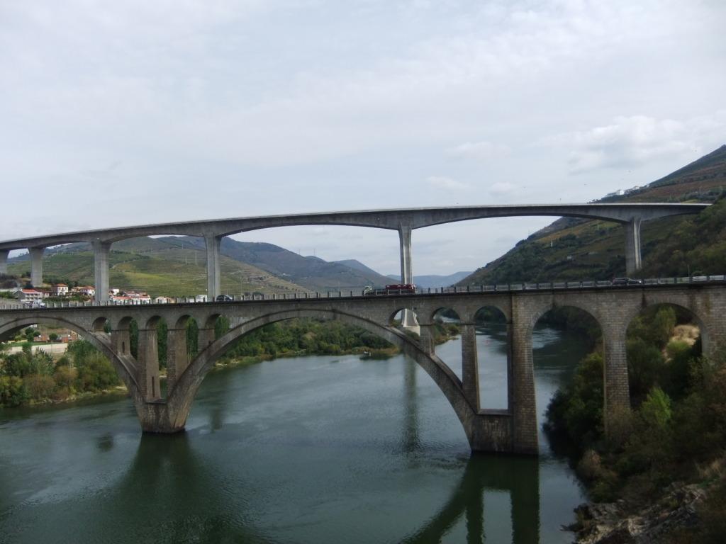 Douro - Até ao Douro AtaoDouro073_zps9feb6102
