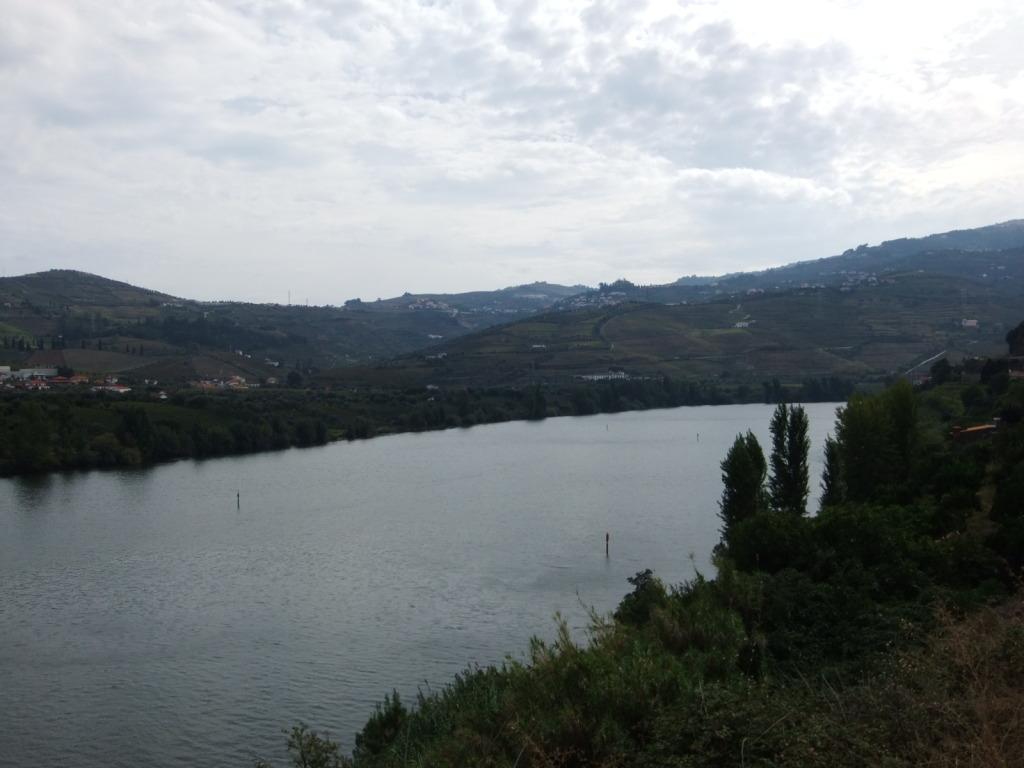 Douro - Até ao Douro AtaoDouro074_zpseb44648a