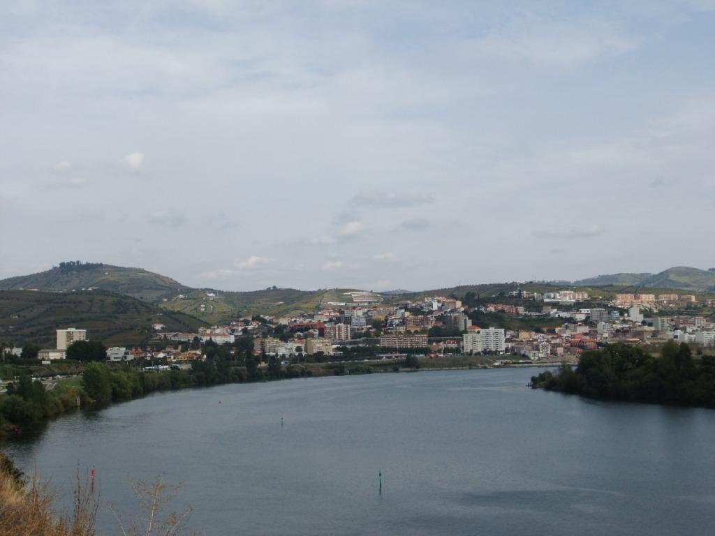Douro - Até ao Douro AtaoDouro075_zps2cb49f2f