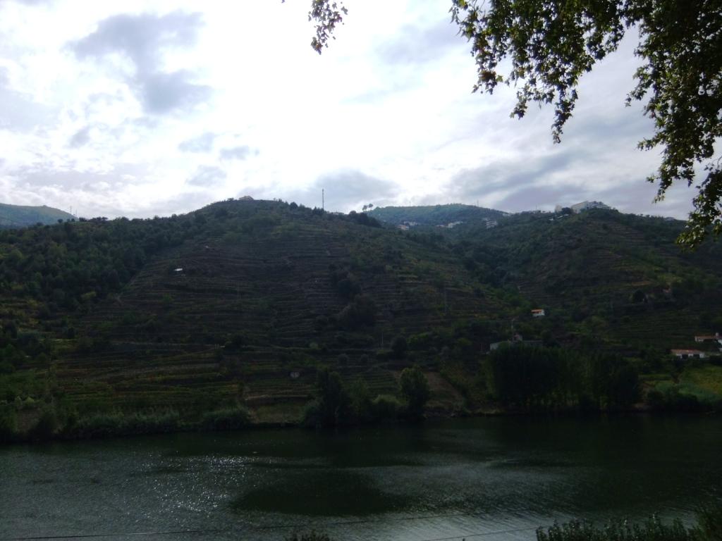 Douro - Até ao Douro AtaoDouro076_zps850bd0fd