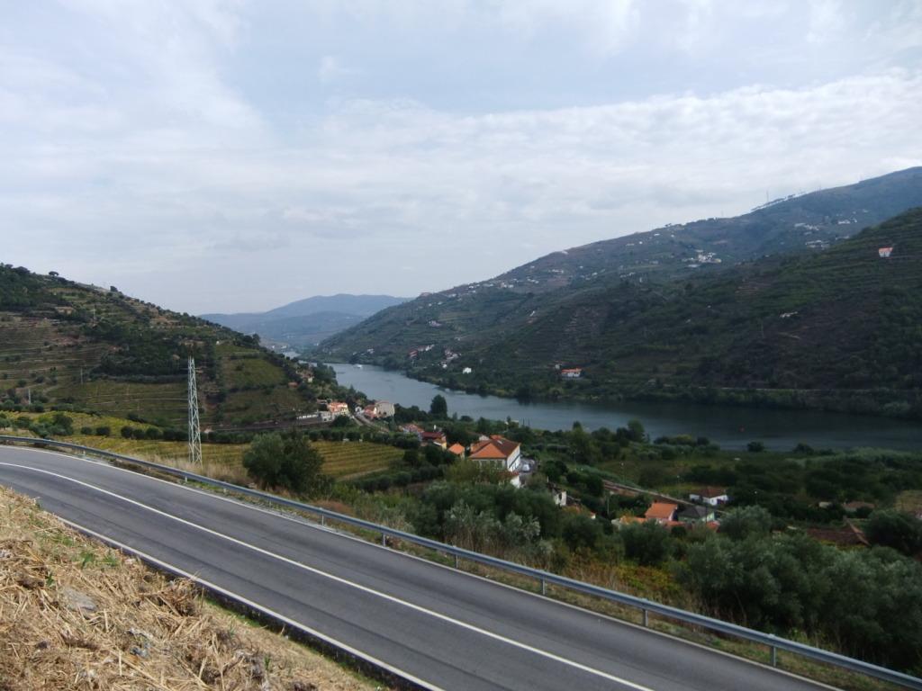 Douro - Até ao Douro AtaoDouro077_zps20085b8c