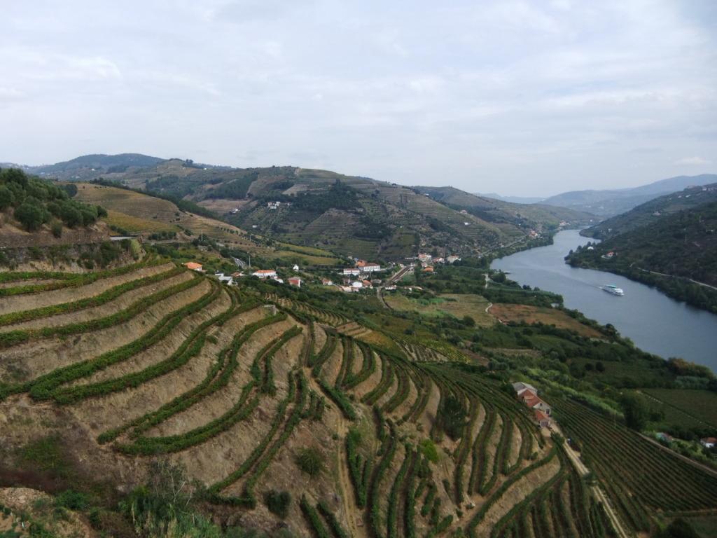 Douro - Até ao Douro AtaoDouro080_zpsee6f9d86