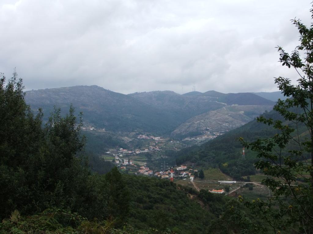 Douro - Até ao Douro AtaoDouro081_zps8eac6bb4