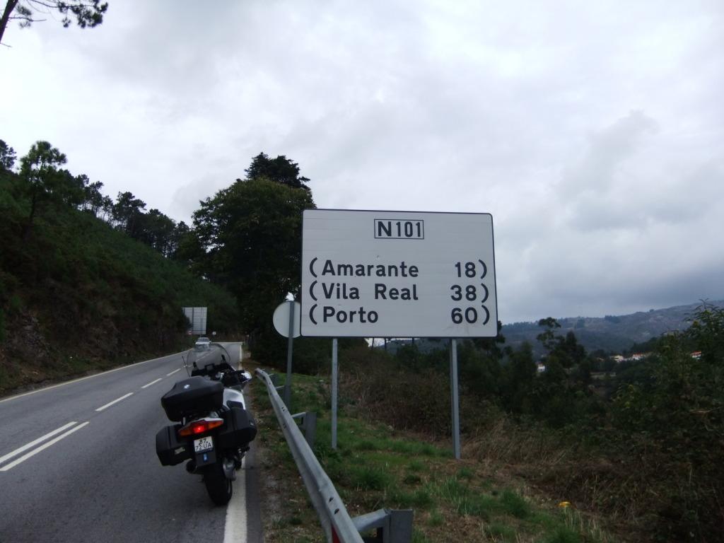 Douro - Até ao Douro AtaoDouro082_zps0561d668