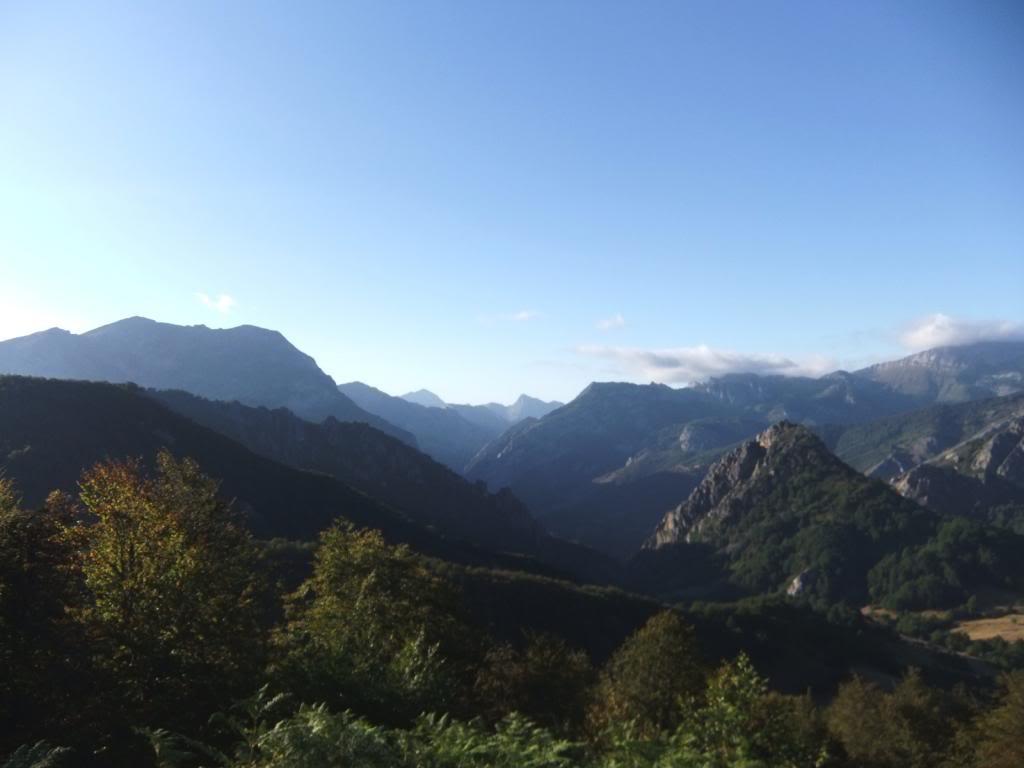 somiedo - Parque Natural de Somiedo, com passagem pelos Picos Somiedo100_zps404382f8