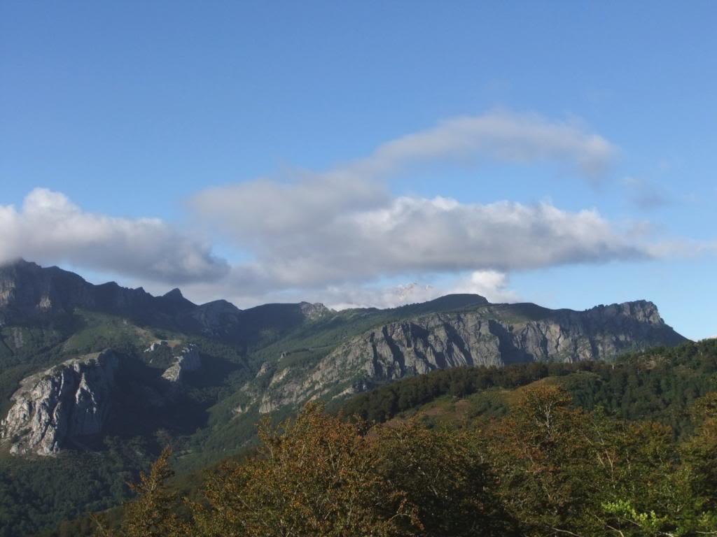 somiedo - Parque Natural de Somiedo, com passagem pelos Picos Somiedo101_zps1b7c0daf