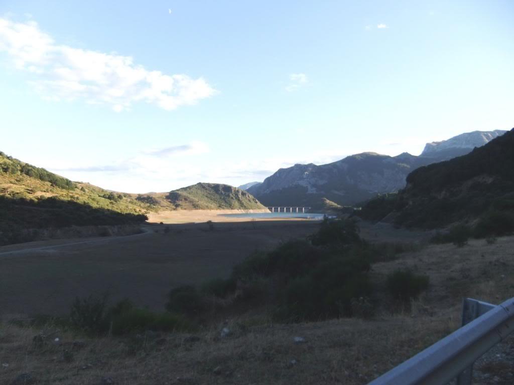 somiedo - Parque Natural de Somiedo, com passagem pelos Picos Somiedo102_zps099d9c71
