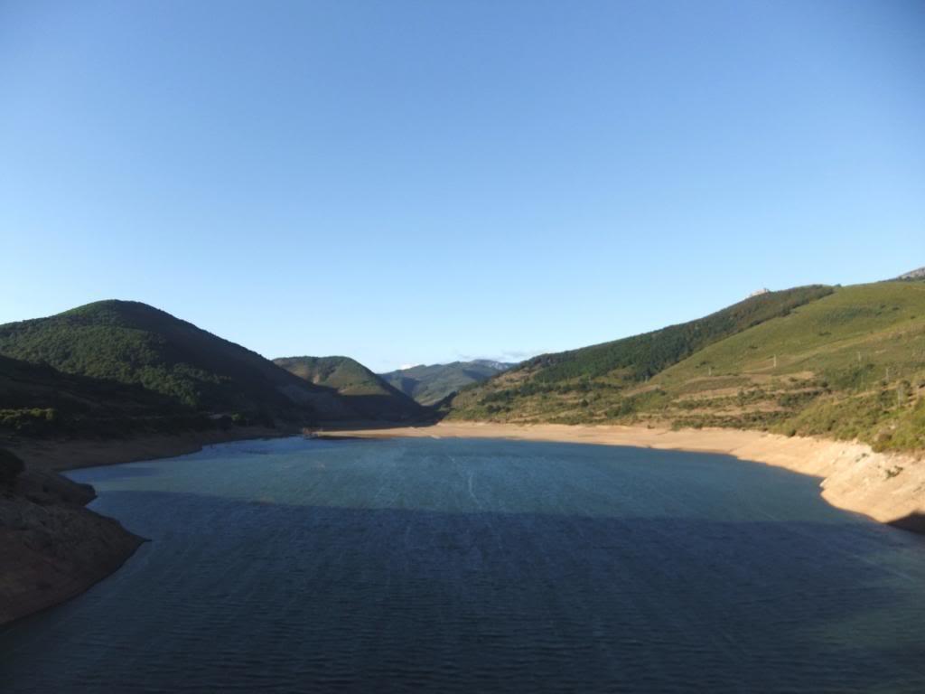 somiedo - Parque Natural de Somiedo, com passagem pelos Picos Somiedo104_zps384e1b20