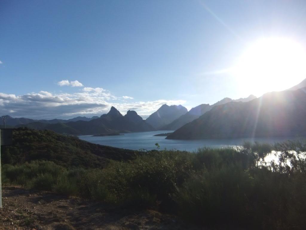 somiedo - Parque Natural de Somiedo, com passagem pelos Picos Somiedo105_zps7cbe920c