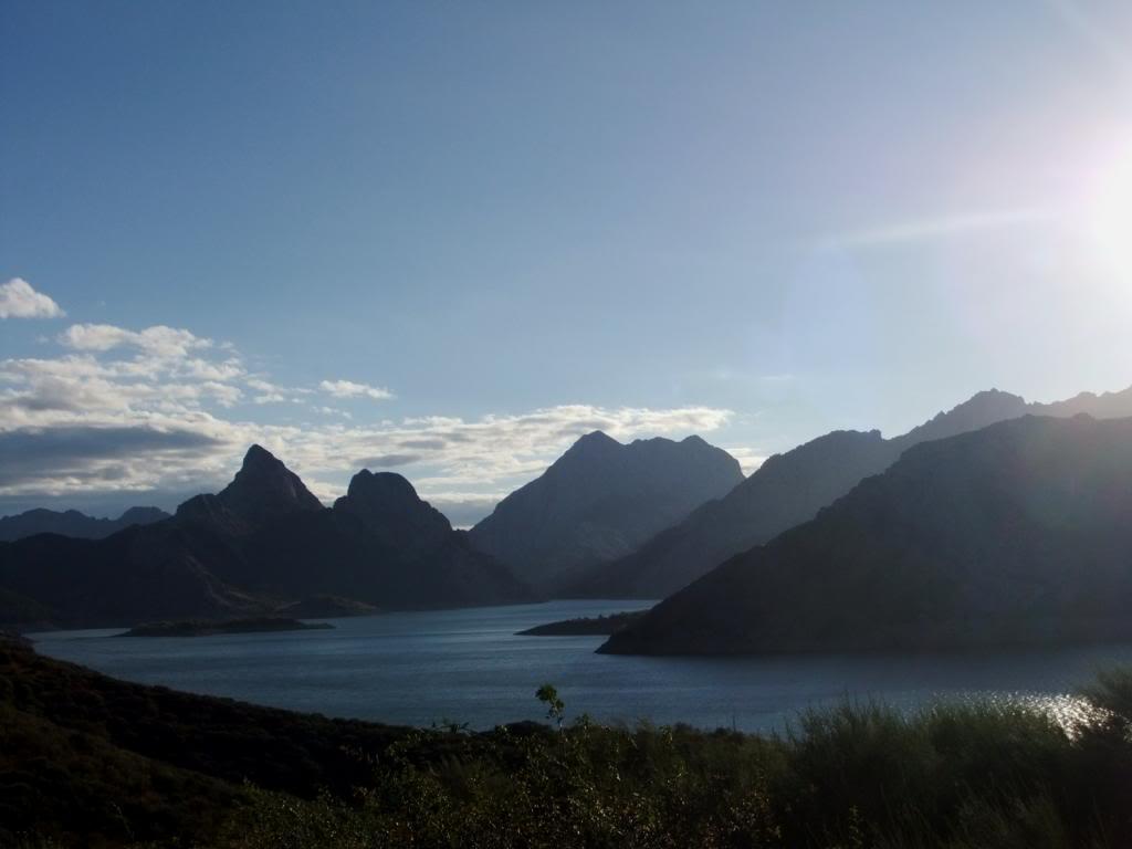 somiedo - Parque Natural de Somiedo, com passagem pelos Picos Somiedo106_zps05b1d79a