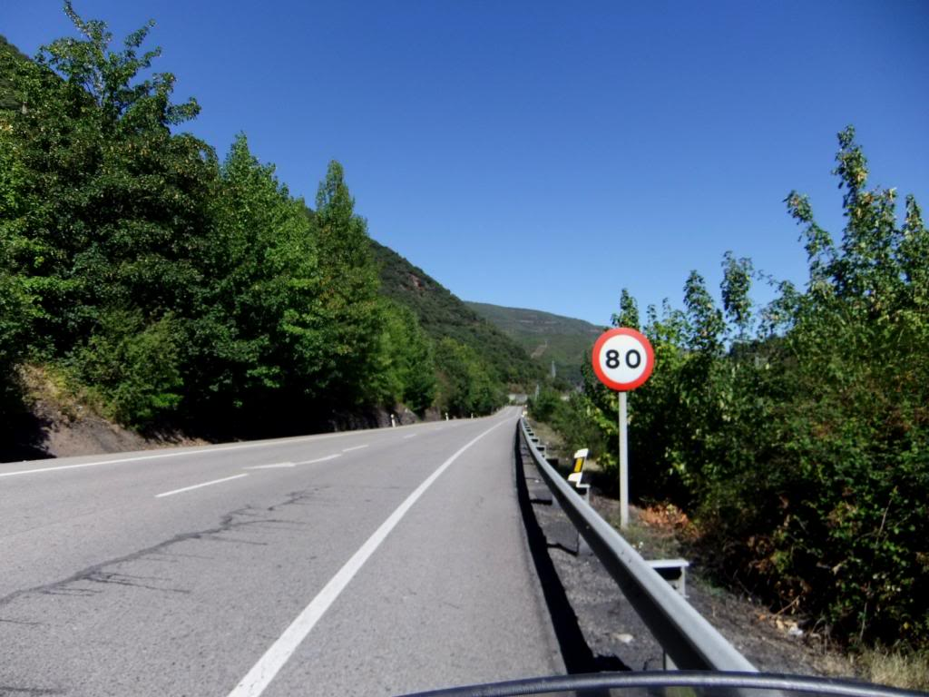 somiedo - Parque Natural de Somiedo, com passagem pelos Picos Somiedo10_zpsc18f6f6e