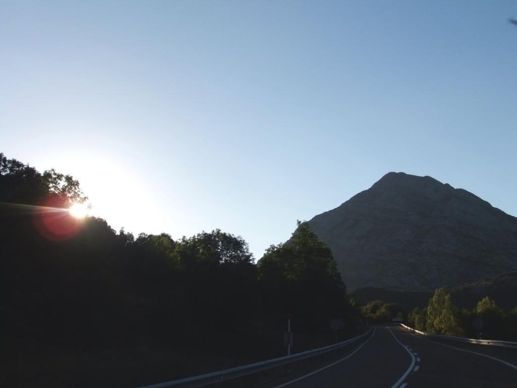 somiedo - Parque Natural de Somiedo, com passagem pelos Picos Somiedo112_zps530387cb