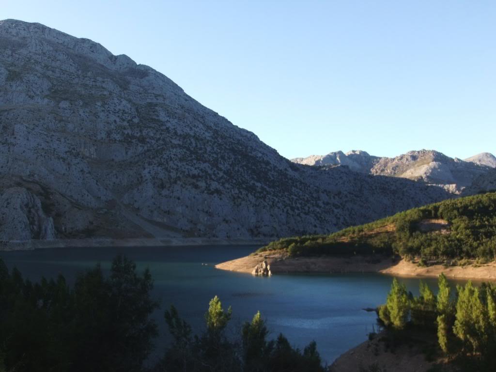 somiedo - Parque Natural de Somiedo, com passagem pelos Picos Somiedo113_zps38c58f3f