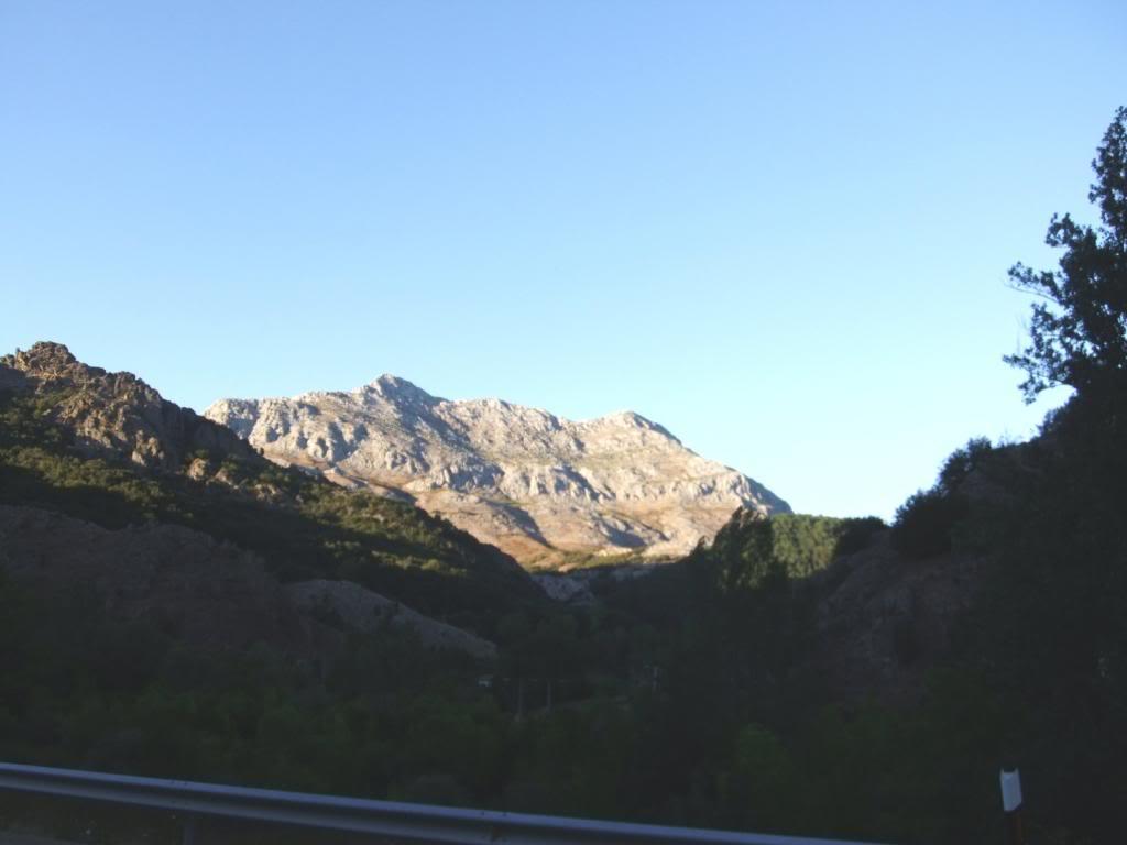 somiedo - Parque Natural de Somiedo, com passagem pelos Picos Somiedo115_zpsbc034255
