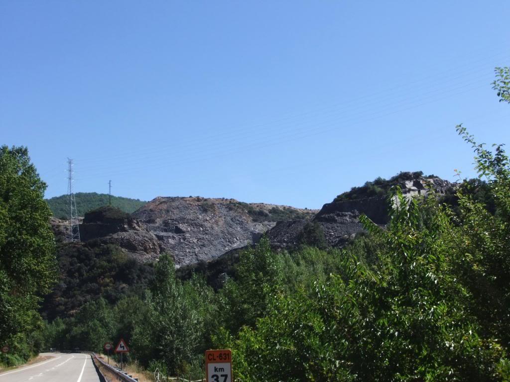 somiedo - Parque Natural de Somiedo, com passagem pelos Picos Somiedo11_zpsd3d201ee
