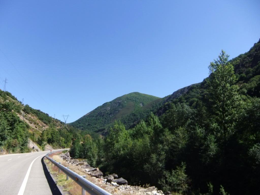 somiedo - Parque Natural de Somiedo, com passagem pelos Picos Somiedo12_zps3a148705