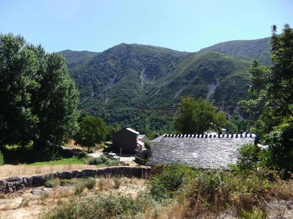 somiedo - Parque Natural de Somiedo, com passagem pelos Picos Somiedo14_zps9d6da54a