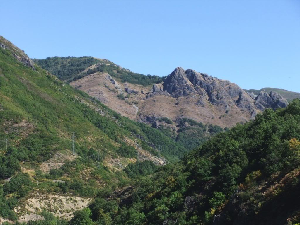 somiedo - Parque Natural de Somiedo, com passagem pelos Picos Somiedo15_zpsf5b54c99