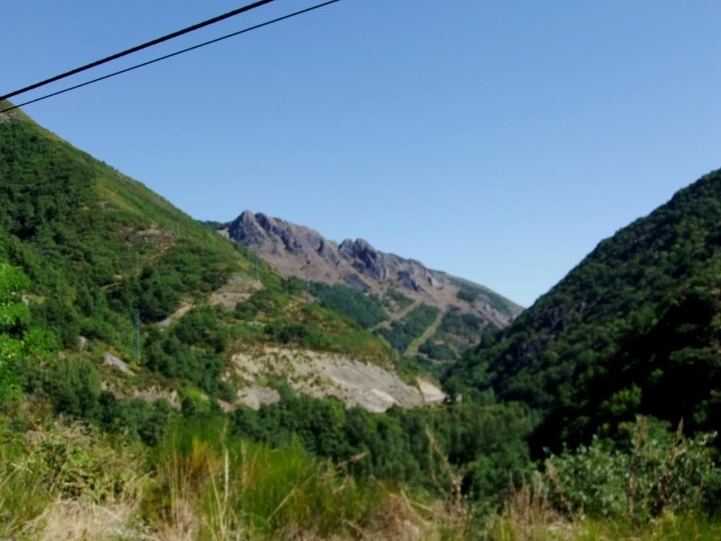 somiedo - Parque Natural de Somiedo, com passagem pelos Picos Somiedo16_zps1a321d89