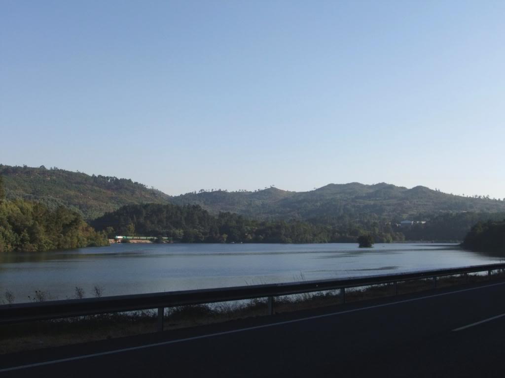 somiedo - Parque Natural de Somiedo, com passagem pelos Picos Somiedo1_zps33ccfeee
