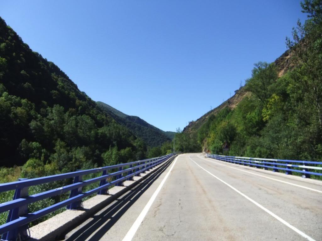 somiedo - Parque Natural de Somiedo, com passagem pelos Picos Somiedo21_zpsdb6895dd