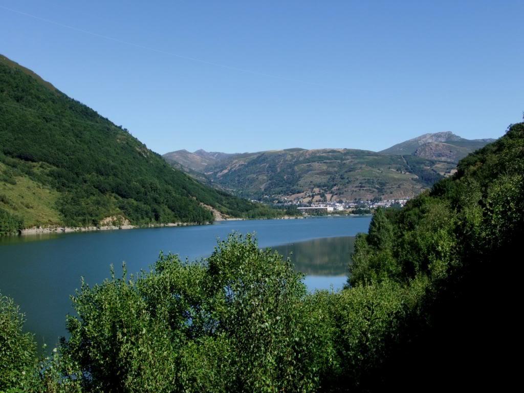 somiedo - Parque Natural de Somiedo, com passagem pelos Picos Somiedo23_zps15c753c8