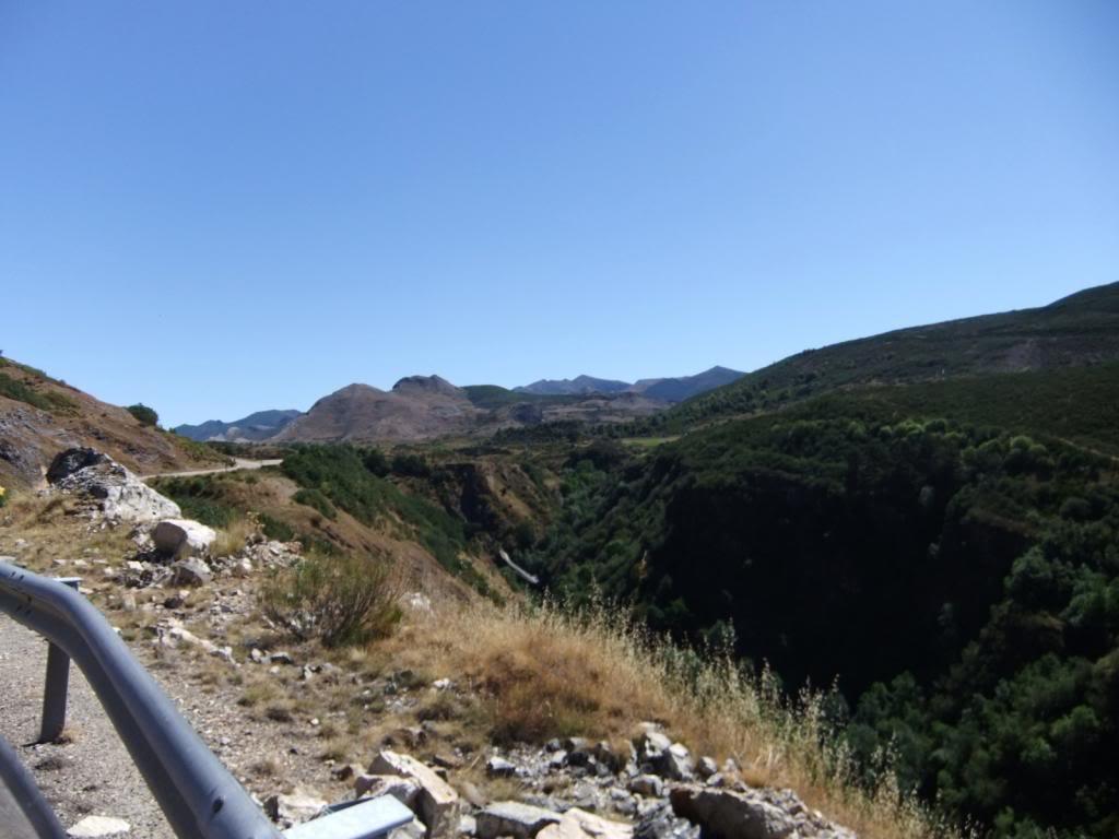 somiedo - Parque Natural de Somiedo, com passagem pelos Picos Somiedo25_zps53d7bb0b