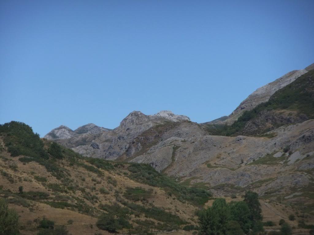 somiedo - Parque Natural de Somiedo, com passagem pelos Picos Somiedo26_zpscab94ca7