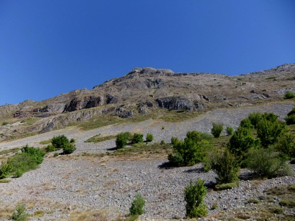 somiedo - Parque Natural de Somiedo, com passagem pelos Picos Somiedo29_zpsd7ab3f28