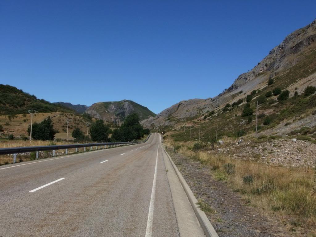 somiedo - Parque Natural de Somiedo, com passagem pelos Picos Somiedo30_zps16dd4b11