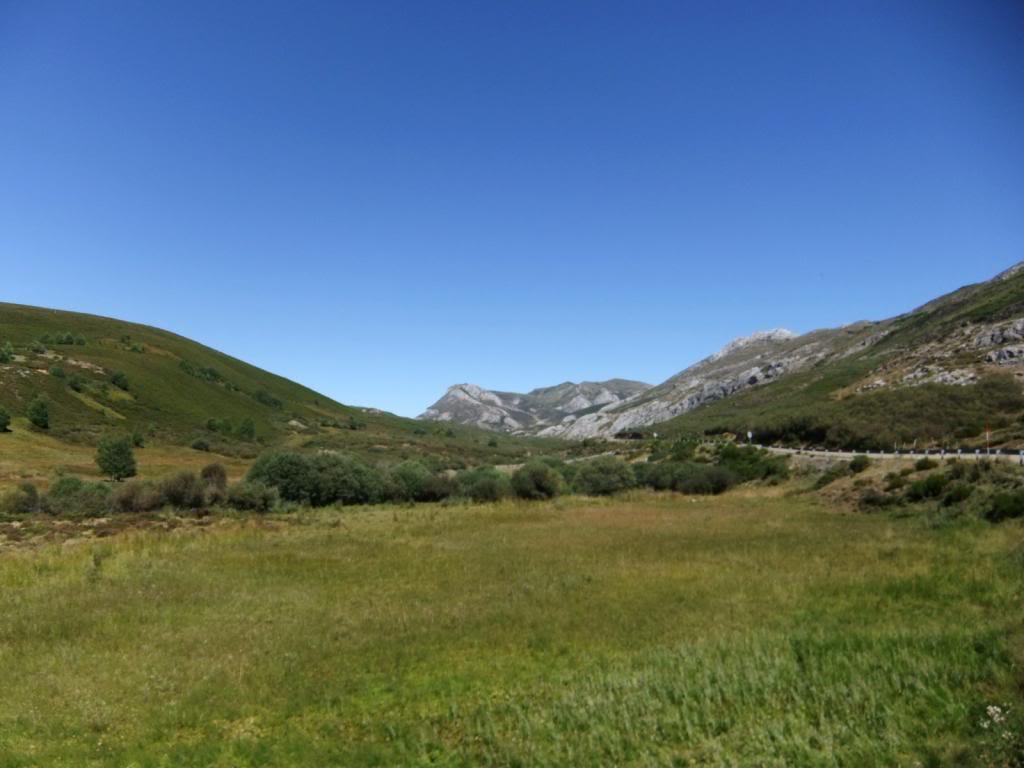 somiedo - Parque Natural de Somiedo, com passagem pelos Picos Somiedo32_zps996c45ad