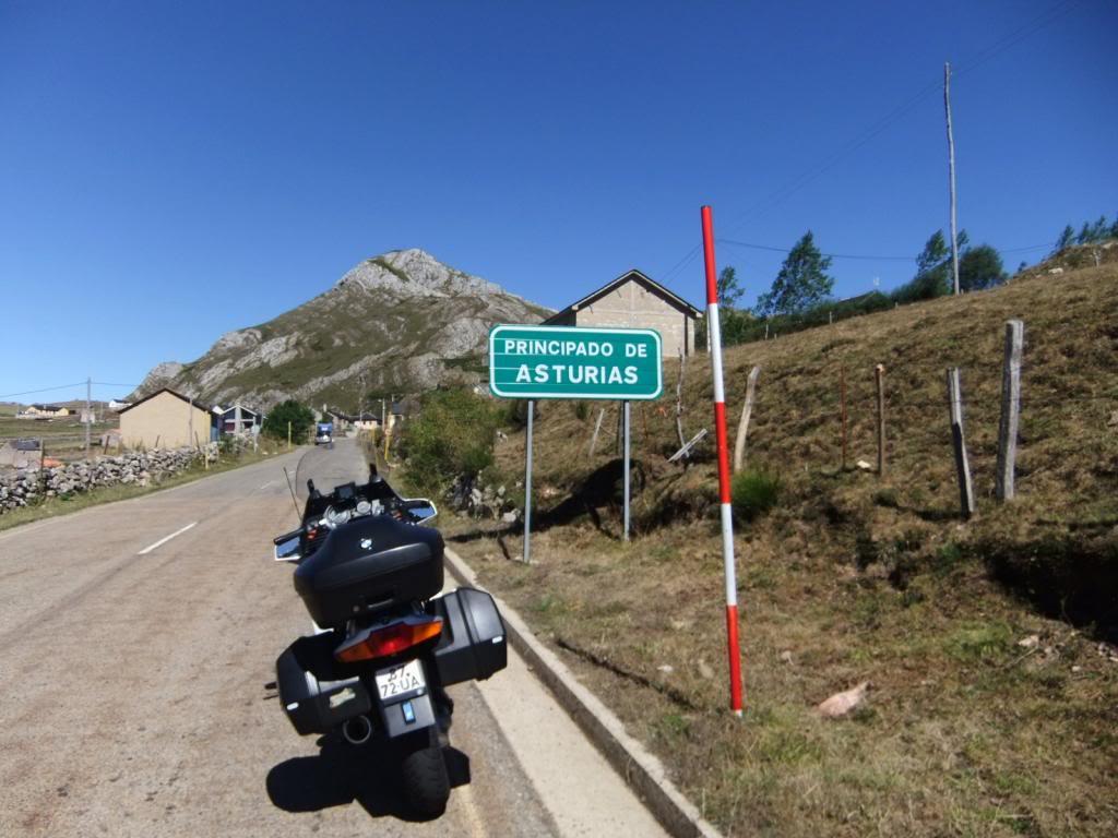 somiedo - Parque Natural de Somiedo, com passagem pelos Picos Somiedo34_zps34d305b1