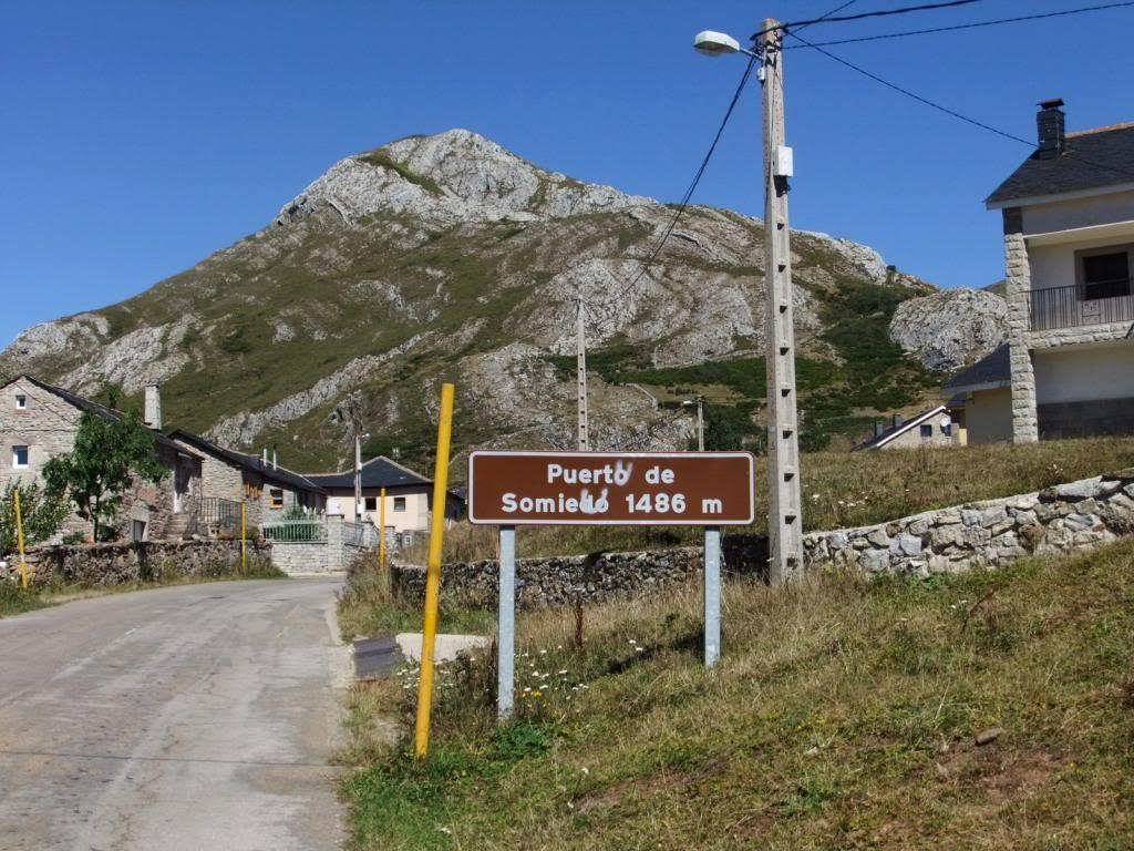 somiedo - Parque Natural de Somiedo, com passagem pelos Picos Somiedo36_zps83261012