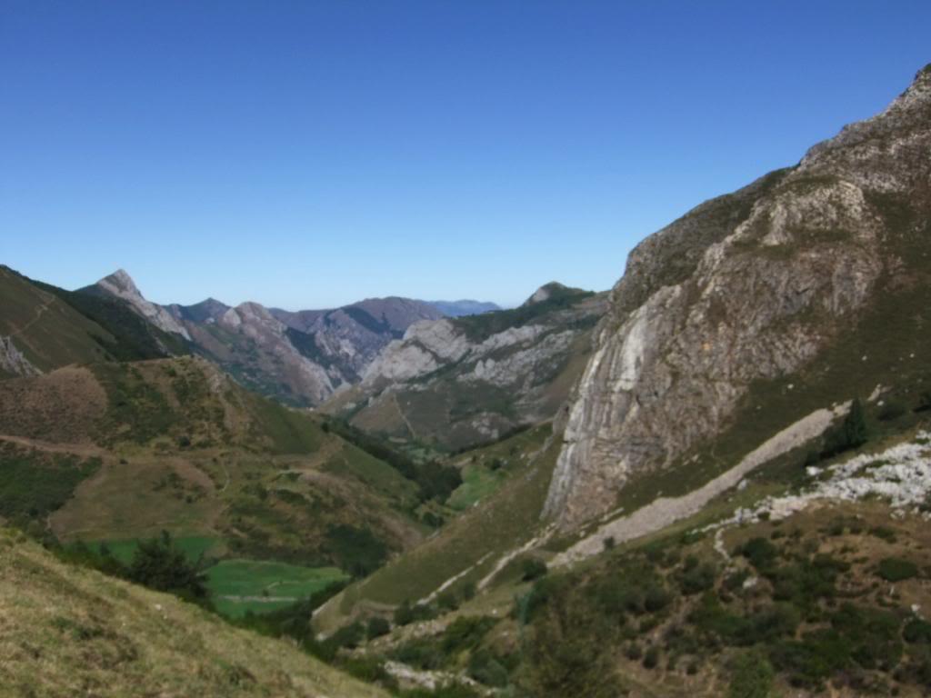 somiedo - Parque Natural de Somiedo, com passagem pelos Picos Somiedo37_zps6dcb94df