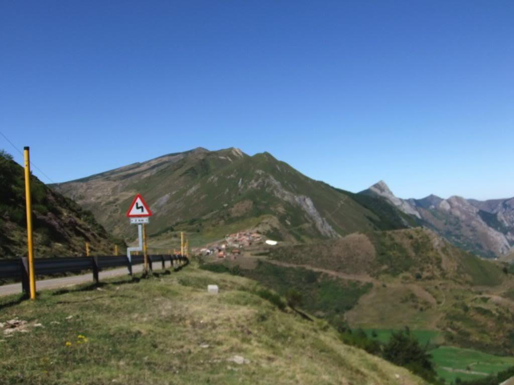 somiedo - Parque Natural de Somiedo, com passagem pelos Picos Somiedo38_zpsec446b20