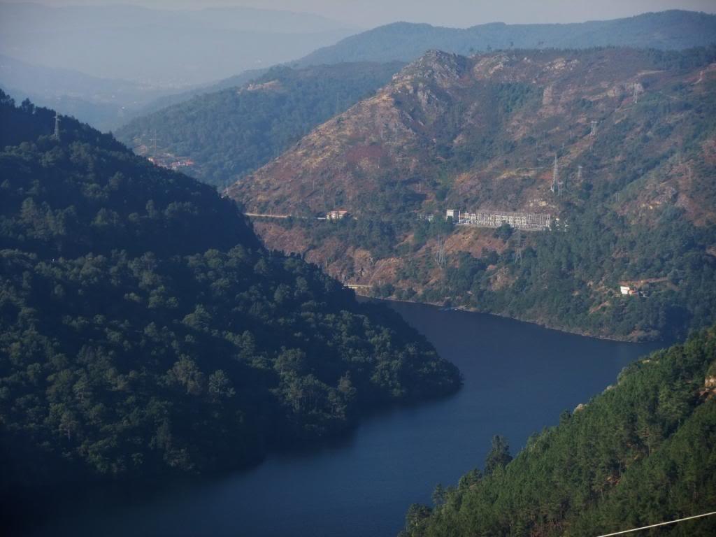 somiedo - Parque Natural de Somiedo, com passagem pelos Picos Somiedo3_zpsef4be43c