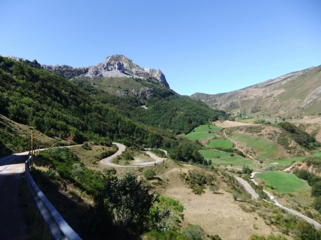 somiedo - Parque Natural de Somiedo, com passagem pelos Picos Somiedo40_zps7d4f3a2f